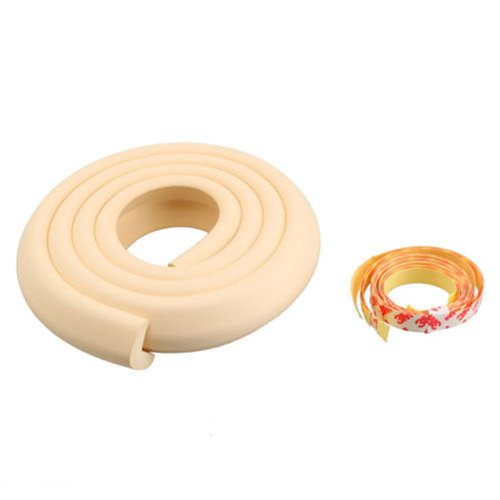 Corner Guards For Walls front-368101