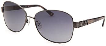 Anne Klein Womens Sunglasses