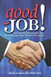img - for Good Job book / textbook / text book