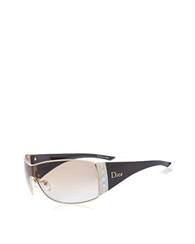 Christian Dior Occhiali da sole MIXT2-TRWZV Marrone