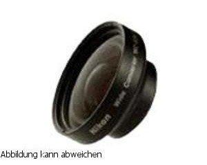 Nikon Wc-E24 Wide Converter