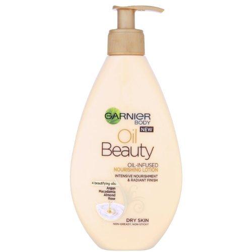 garnier-body-oil-beauty-dry-skin-nourishing-lotion-400ml