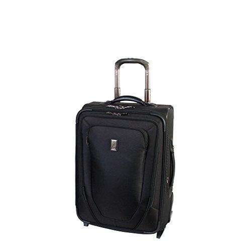 travelpro-crew-10-black-international-carry-on-luggage