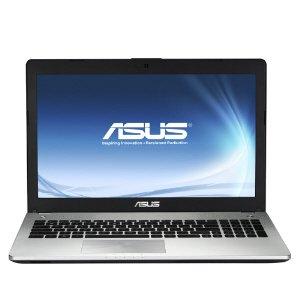 ASUS N56VMシリーズ ブラック N56VM-S3610D