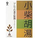 【第2類医薬品】ツムラ漢方小柴胡湯エキス顆粒 24包 ×2