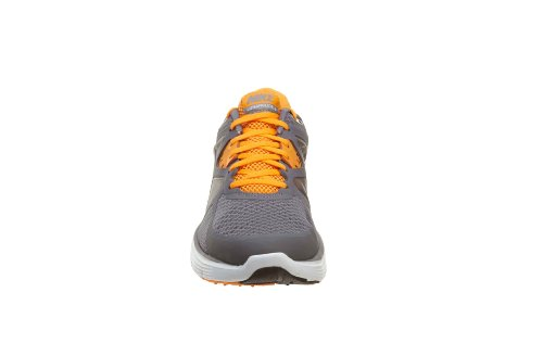 Nike NIKE WOMENS LUNARGLIDE+ 3 STYLE: 454315-008 SIZE: 10 M US