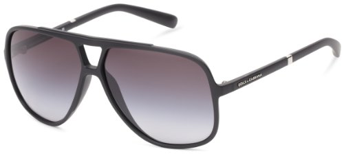 dg-dolce-gabbana-mens-0dg6081-26168g60-square-sunglassesblack60-mm