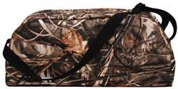 Sportsman's Outdoor Motion Decoy Bag by Sportsman Outdoor Products