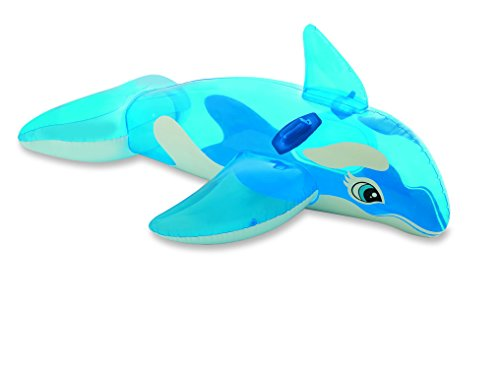 Intex 56562np piccolo drago da cavalcare piscine - Amazon piscine gonfiabili ...