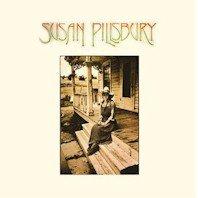 susan-pillsbury-lp