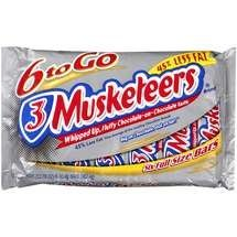 3-musketeers-full-size-candy-bars-192-oz-6-count