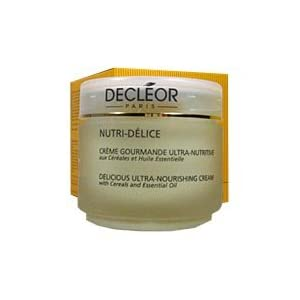 Decleor Nutri Delice Delicious