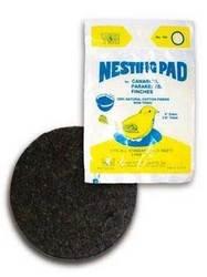 Bird Nesting Pad 5 (2pk)