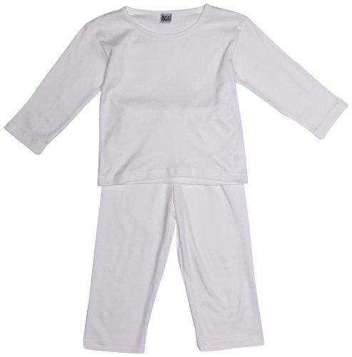 pixie-dixie-paint-your-own-boys-pyjamas-white-7-8-years