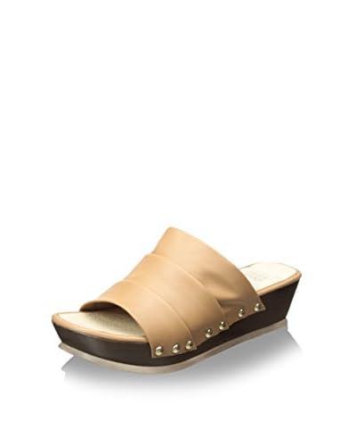 Eileen Fisher Women's Solo Sandal