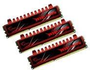 gskill-ddr3-24-gb-pc-1600-cl9-kit-6-x-4-gb-24gbrl-mastica