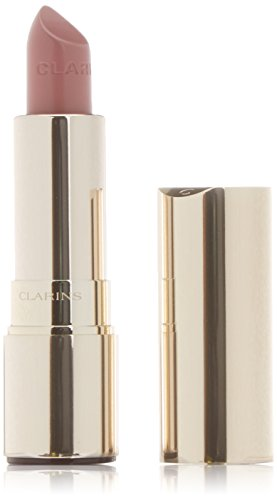 Clarins Rossetto, Joli Rouge, 3.5 gr, 750-Lilac Pink
