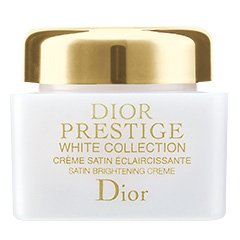 ディオール プレステージ ホワイト コレクション サテン クリーム 5ml