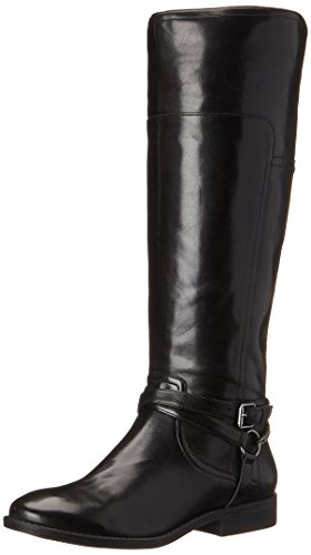 Marc Fisher Women's Alexis Riding Boot by Marc Fisher