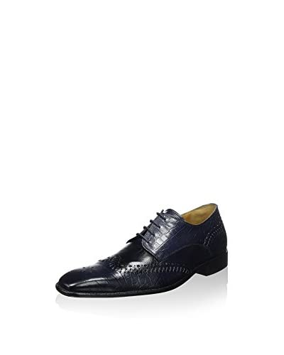 Melvin & Hamilton Zapatos derby Clark 1