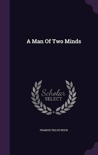 man of two minds Double hearted is translated also as double minded, or of two hearts or of two minds or souls, two beliefs, two attitudes but a fickle, 'wavering' man.