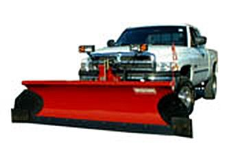 "For Sale! BUYERS SNOW PLOW PRO WINGS Blade Extensions Add 20"" To Your Snowplow"