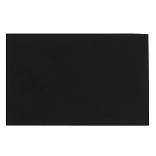 1mm-noir-plastique-acrylique-coupe-plexiglas-feuille-a5-taille-148mm-x-210mm