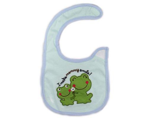 nähen schnittmuster: Vergleich Lustig Baby Kindes Lätzchen Nähen ...
