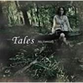 Tales