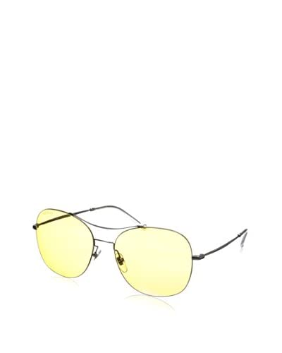GUCCI GG 4253/S Women's Sunglasses, Dark Ruthenium