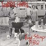 Food Stamp B-B-Q