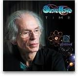 Time - Steve Howe