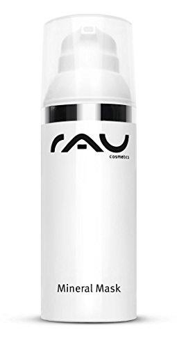 rau-mineral-mask-50-ml-masque-visage-mineral-pour-les-peaux-impures-et-acneiques-a-base-de-la-craie-