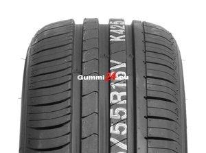 Hankook, 165/60R14 75H K425 KINERGY Eco e/c/69 - PKW Reifen (Sommerreifen) von Hankook auf Reifen Onlineshop