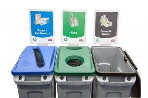 rubbermaid-slim-jim-1898335-autocollant-pour-recyclage