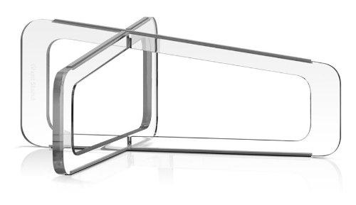 Find Bargain Twelve South GhostStand- Ultra-Modern Platform Desktop Stand for MacBook and MacBook Ai...