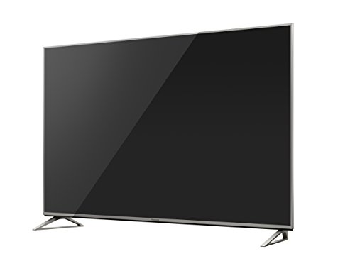 panasonic tx 50dxw734 50 zoll lcd tv 4k fernseher. Black Bedroom Furniture Sets. Home Design Ideas