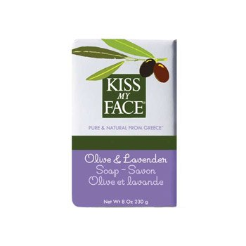 kiss-my-face-moisturizing-bar-soap-for-all-skin-types-olive-lavender-8-oz