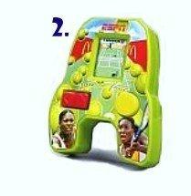 mcdonalds-happy-meal-espn-best-of-sports-handheld-electronic-game-serena-venus-williams-tennis-game-