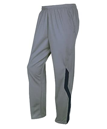 Russell Athletic Men's Dri-Power Pant