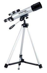 Cstar Optics Ub 450 Refractor Telescope