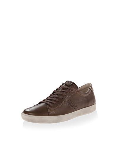 Ecco Men's Gary Wrangler Sneaker