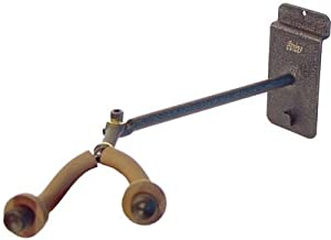 string swing multi angle guitar hanger musical instruments. Black Bedroom Furniture Sets. Home Design Ideas