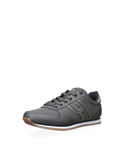Tommy Hilfiger Men's Falo Sneaker