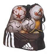Adidas Tournament Ball Bag (Call 1-800-234-2775 to order)