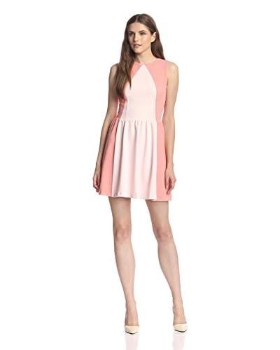 LaPINA Women's Abby Dress