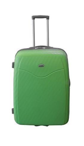 Hartschalen Koffer Groß Mintgrün