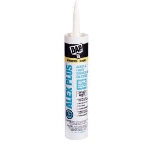 dap-antique-white-alex-plus-acrylic-latex-caulk-plus-silicone-18172
