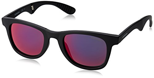 carrera-lunette-de-soleil-6000-fd-rectangulaire