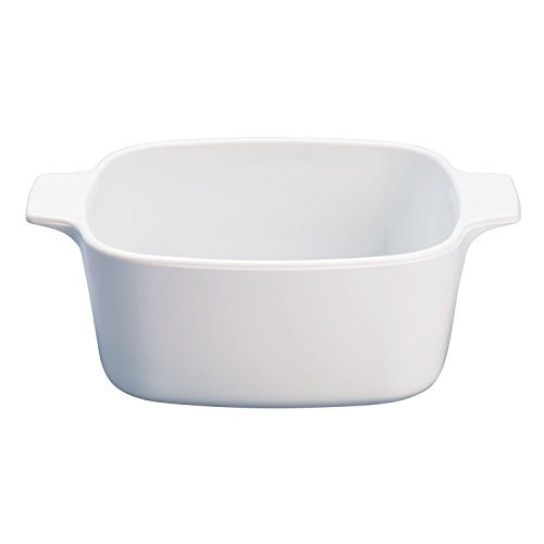 corningware-stovetop-pyroceram-just-white-15l-casserole-by-corningware